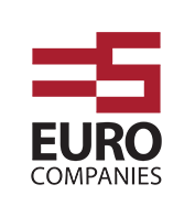 logo EUROCOMPANIES